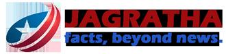 Jagratha News